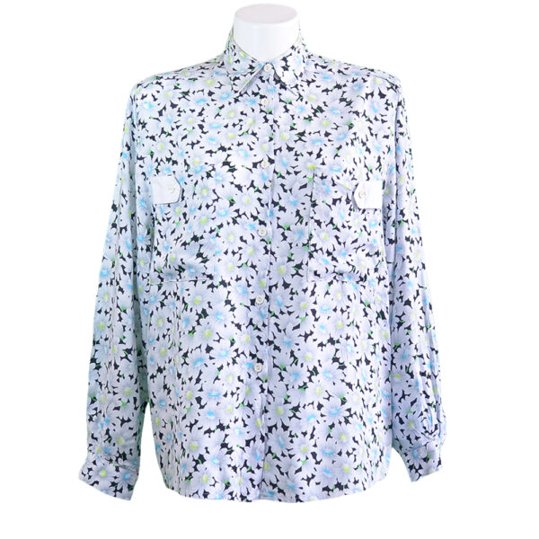 Camicie-anni-80-90-80s-90s-cotton-shirts_NORMAL_554
