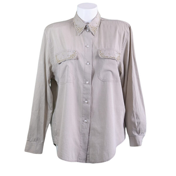 Camicie-anni-80-90-80s-90s-cotton-shirts_NORMAL_555
