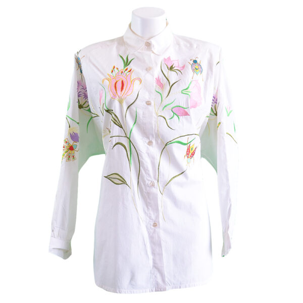 Camicie-anni-80-90-80s-90s-cotton-shirts_NORMAL_557