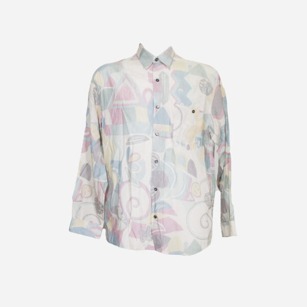 Camicie-anni-90-uomo-90s-shirts-for-man_NORMAL_12433