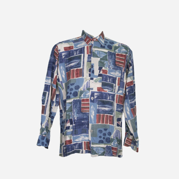 Camicie-anni-90-uomo-90s-shirts-for-man_NORMAL_12434