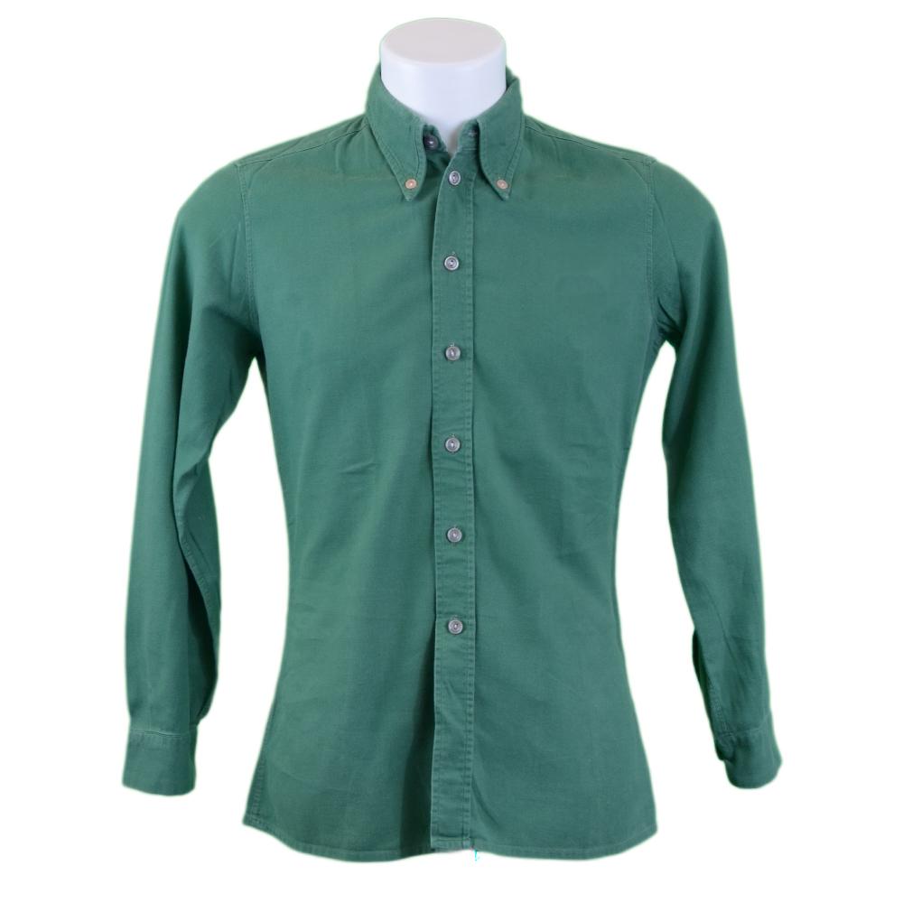 Camicie-button-down-Button-down-shirts_NORMAL_215