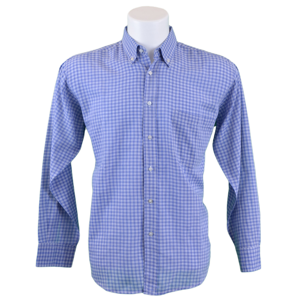 Camicie-button-down-Button-down-shirts_NORMAL_218