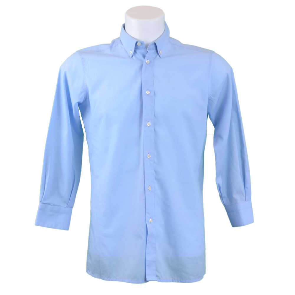 Camicie-button-down-Button-down-shirts_NORMAL_219