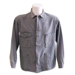 Camicie da lavoro
