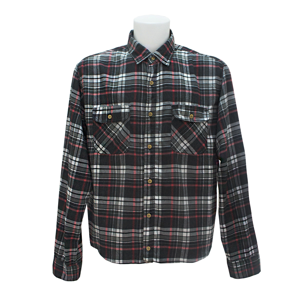 Camicie-di-flanella-quadroni-Plaid-flannel-shirts_NORMAL_4340