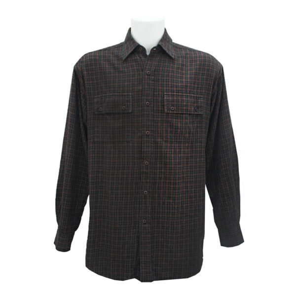 Camicie-di-flanella-quadroni-Plaid-flannel-shirts_NORMAL_4341