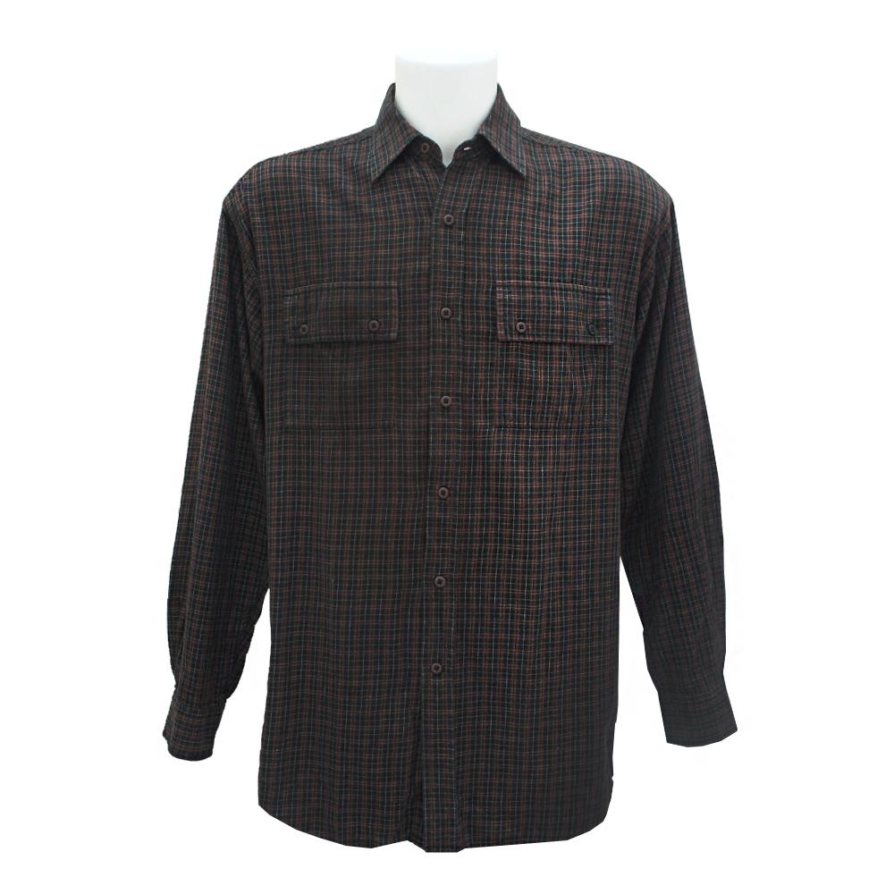 Camicie-di-flanella-quadroni-Plaid-flannel-shirts_NORMAL_4341