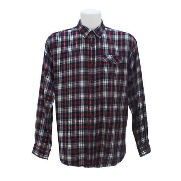 Camicie-di-flanella-quadroni-Plaid-flannel-shirts_NORMAL_4342