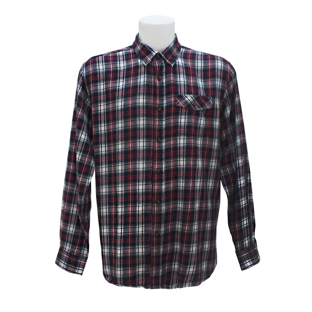 Camicie-di-flanella-quadroni-Plaid-flannel-shirts_NORMAL_4342