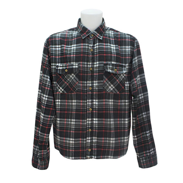 Camicie-di-flanella-quadroni-Plaid-flannel-shirts_NORMAL_4343