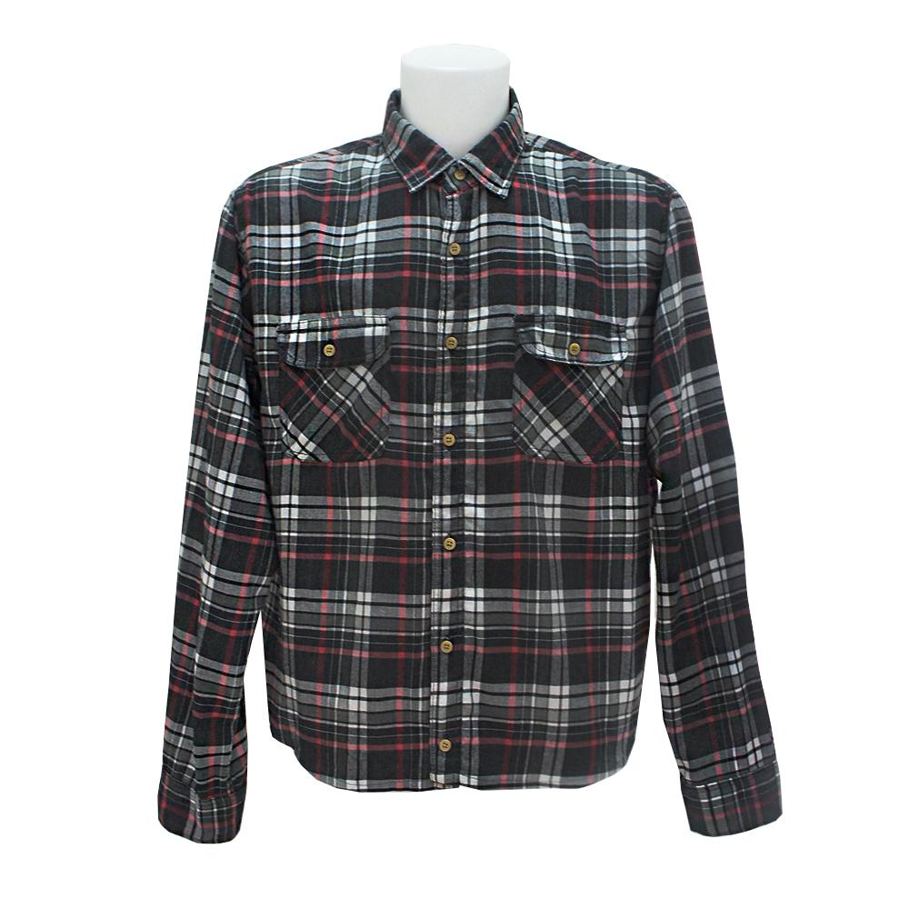 Camicie-di-flanella-quadroni-Plaid-flannel-shirts_NORMAL_4343