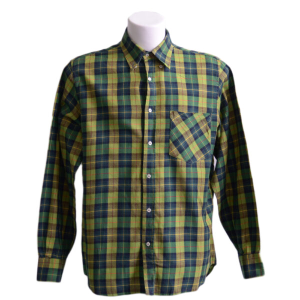 Camicie-di-flanella-quadroni-Plaid-flannel-shirts_NORMAL_94