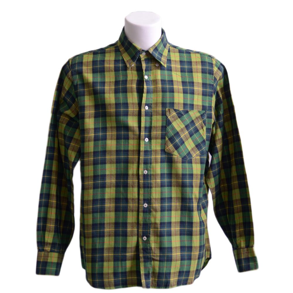Camicie-di-flanella-quadroni-Plaid-flannel-shirts_NORMAL_94