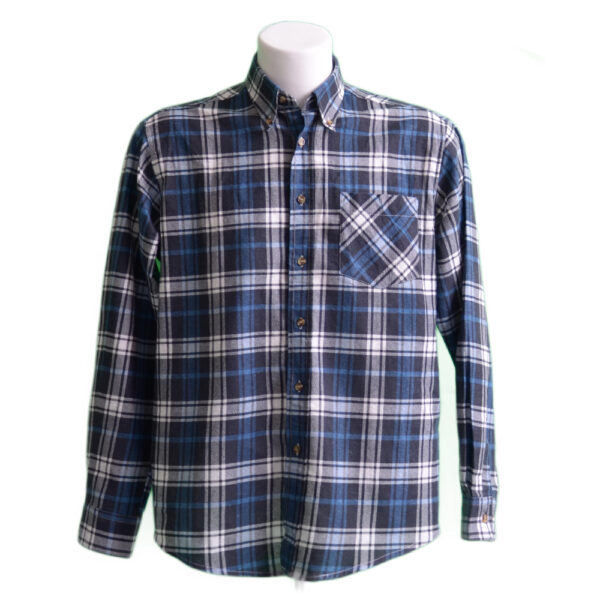 Camicie-di-flanella-quadroni-Plaid-flannel-shirts_NORMAL_95