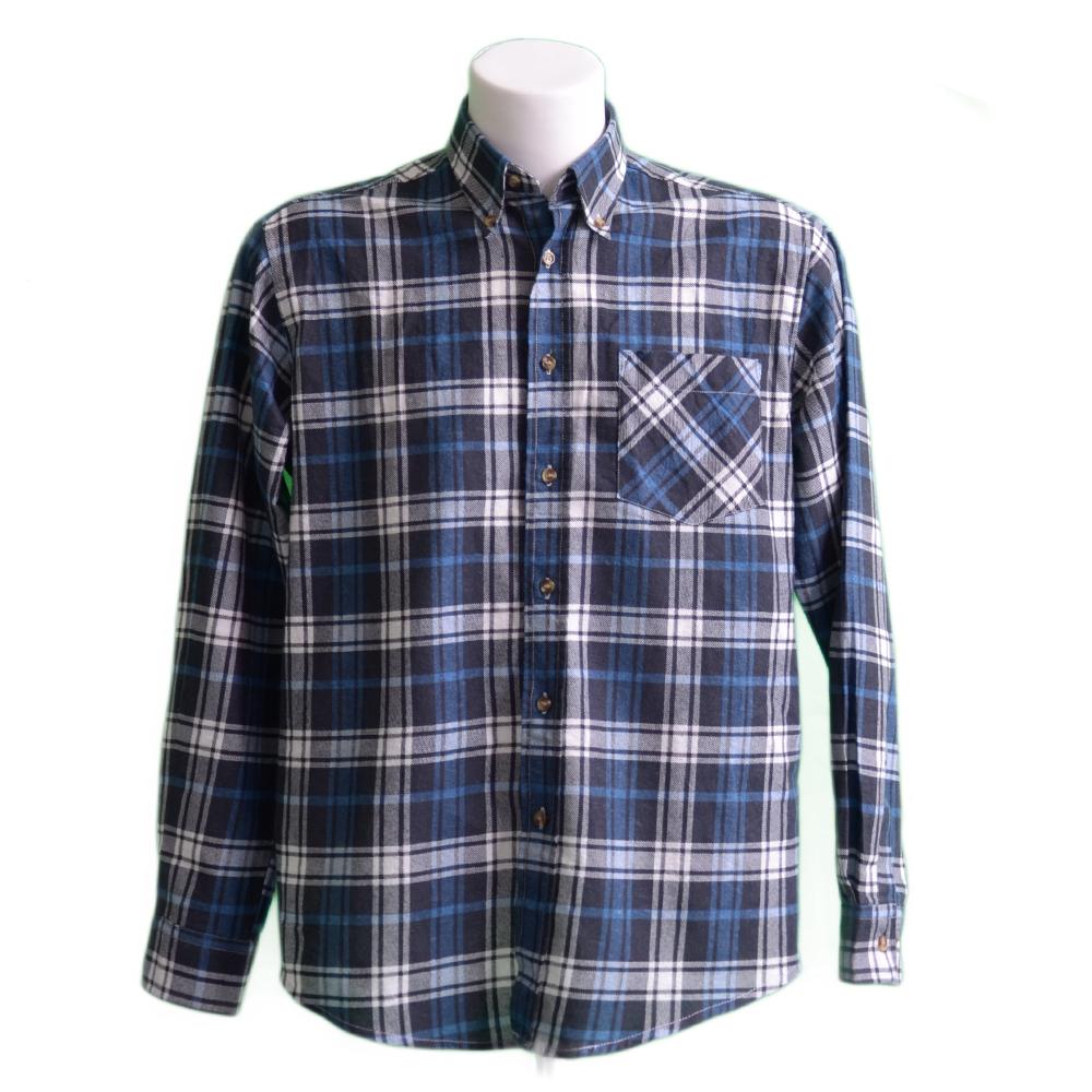 Camicie-di-flanella-quadroni-Plaid-flannel-shirts_NORMAL_95
