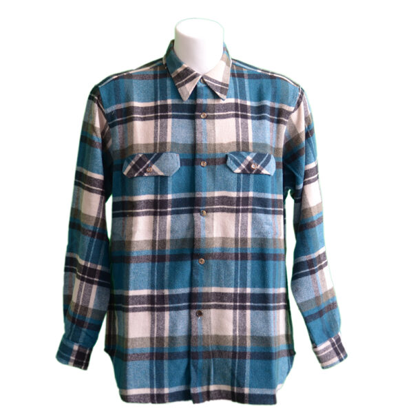 Camicie-di-flanella-quadroni-Plaid-flannel-shirts_NORMAL_96