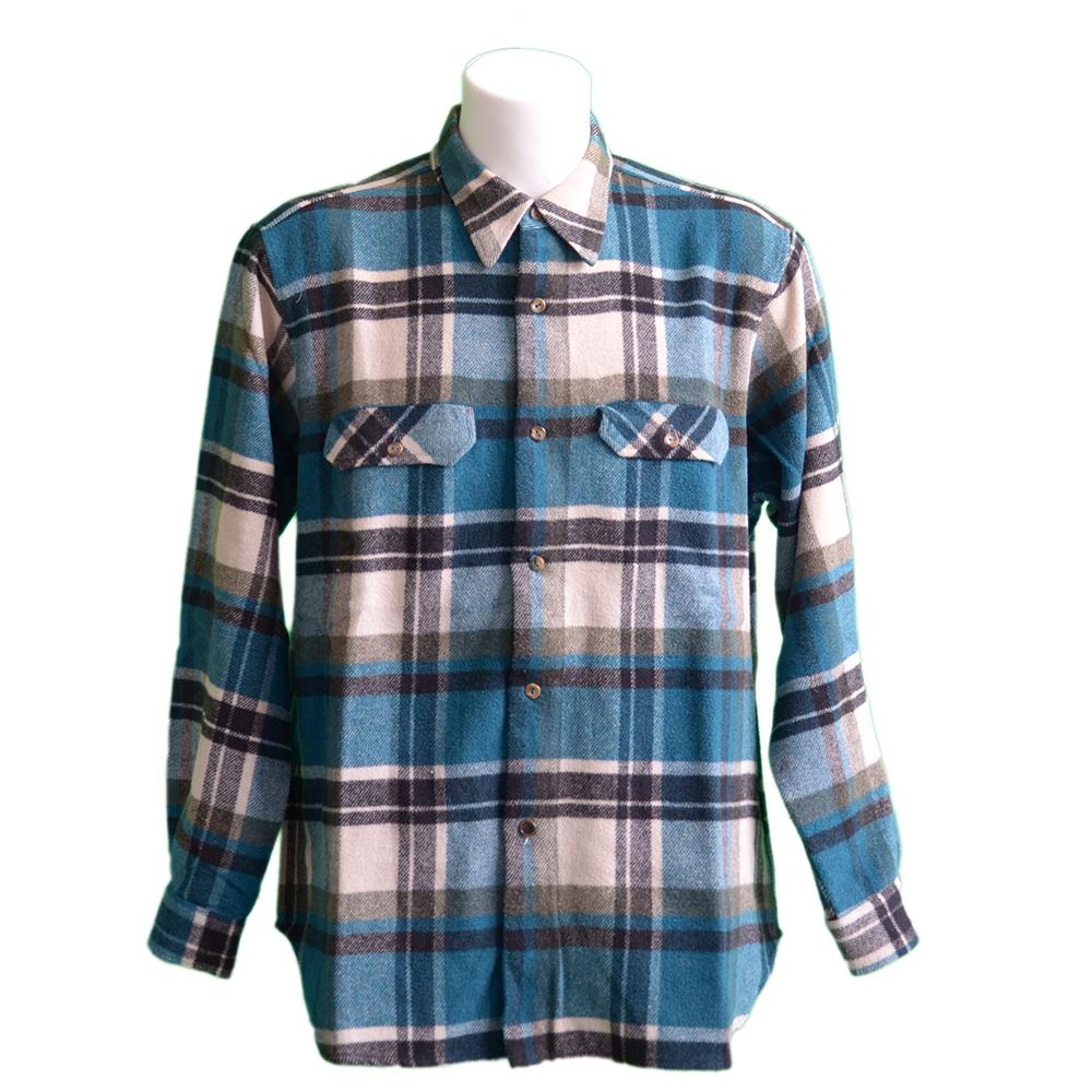 Camicie-di-flanella-quadroni-Plaid-flannel-shirts_NORMAL_96