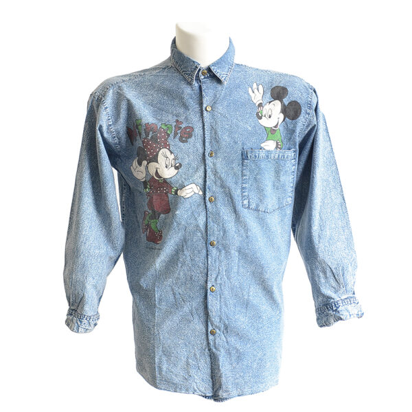 Camicie-di-jeans-vintage-80-90-80s-90s-denim-shirts-_NORMAL_225
