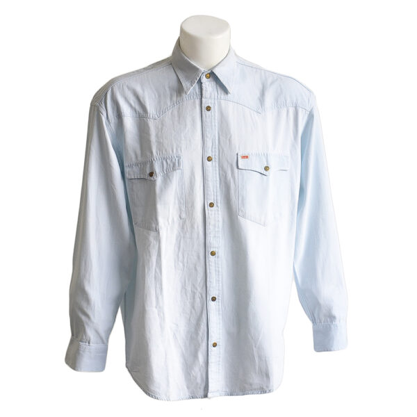 Camicie-di-jeans-vintage-80-90-80s-90s-denim-shirts-_NORMAL_2630