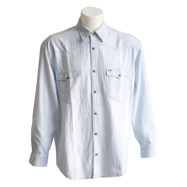 Camicie-di-jeans-vintage-80-90-80s-90s-denim-shirts-_NORMAL_2640