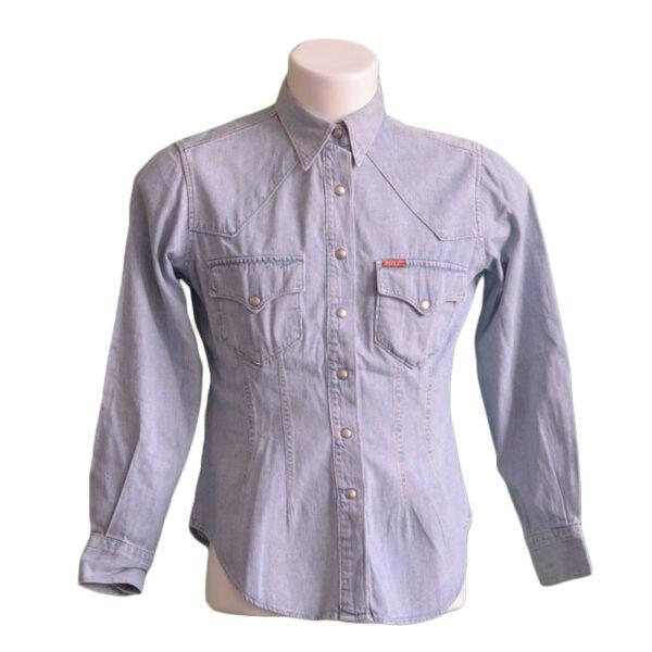 Camicie-di-jeans-vintage-80-90-80s-90s-denim-shirts-_NORMAL_998