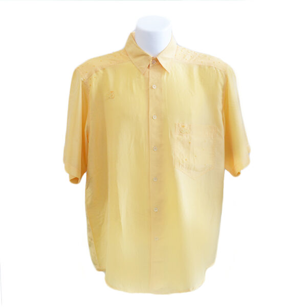 Camicie-di-seta-Silk-shirts_NORMAL_1385