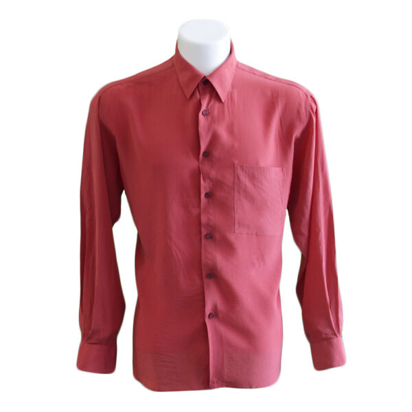 Camicie-di-seta-Silk-shirts_NORMAL_1386