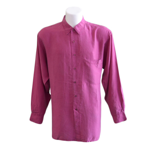 Camicie-di-seta-Silk-shirts_NORMAL_1387