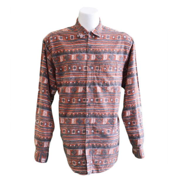 Camicie-flanella-stampa-aztec-Aztec-print-flannel-shirts_NORMAL_1393