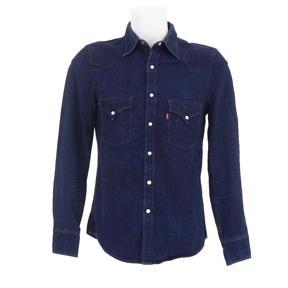 Camicie-jeans-Levis-Levis-shirts_NORMAL_3328
