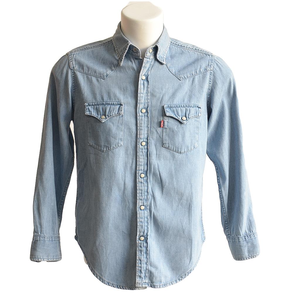 Camicie-jeans-Levis-Levis-shirts_NORMAL_350