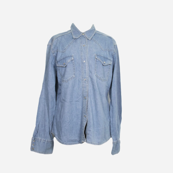 Camicie-jeans-donna-Camicie-jeans-donna_NORMAL_12361
