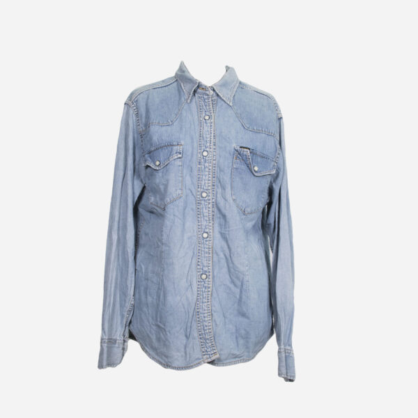 Camicie-jeans-donna-Camicie-jeans-donna_NORMAL_12362