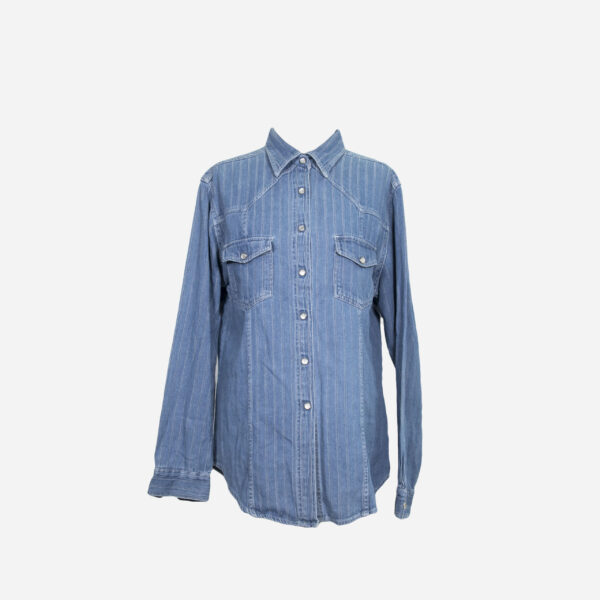 Camicie-jeans-donna-Camicie-jeans-donna_NORMAL_12363