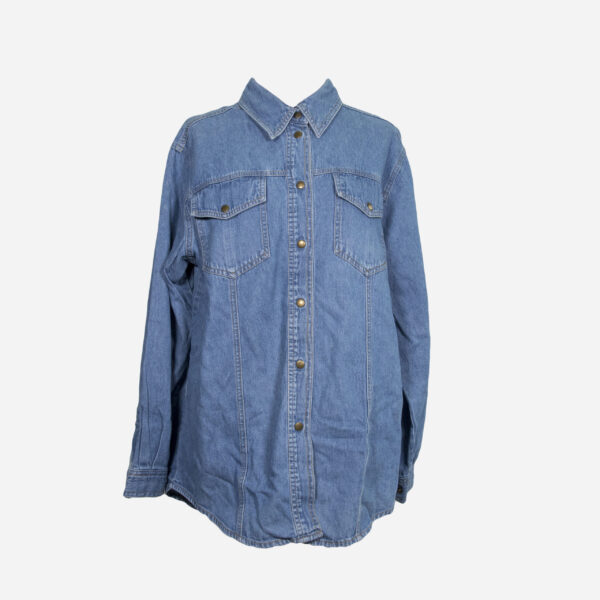 Camicie-jeans-donna-Camicie-jeans-donna_NORMAL_12364