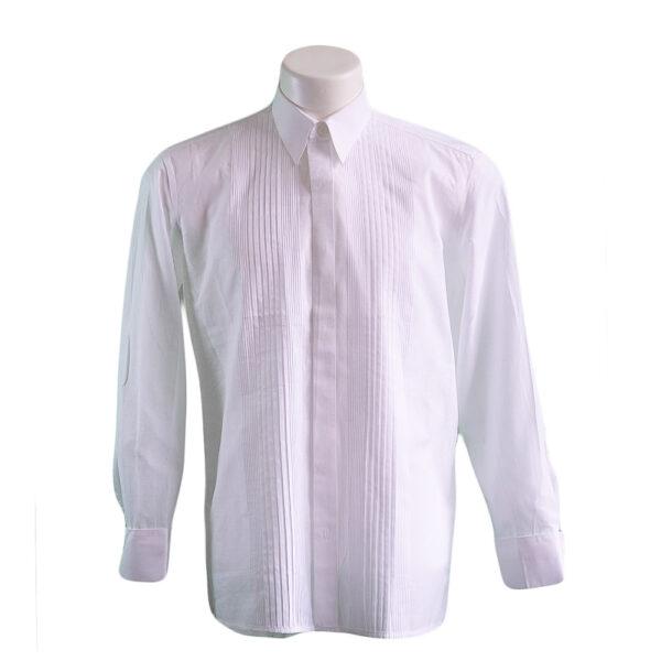 Camicie-smoking-Smoking-tuxedo-shirts_NORMAL_603