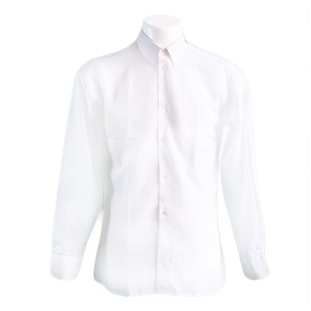 Camicie-smoking-Smoking-tuxedo-shirts_NORMAL_604