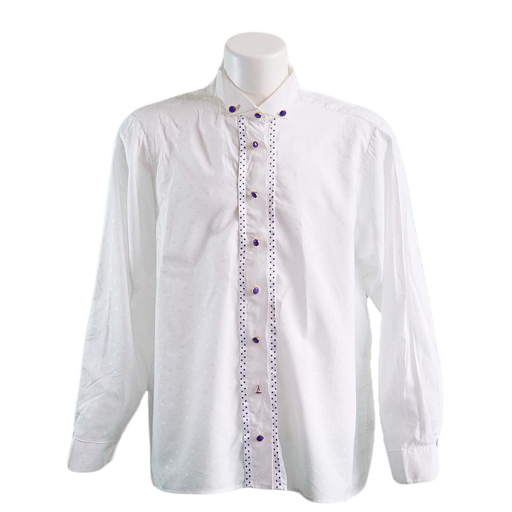 Camicie-smoking-Smoking-tuxedo-shirts_NORMAL_605