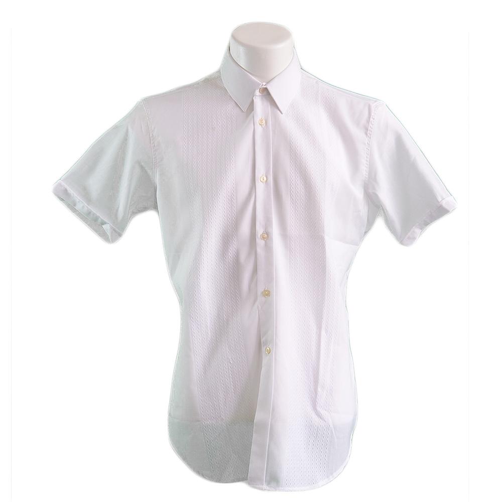 Camicie-smoking-Smoking-tuxedo-shirts_NORMAL_606