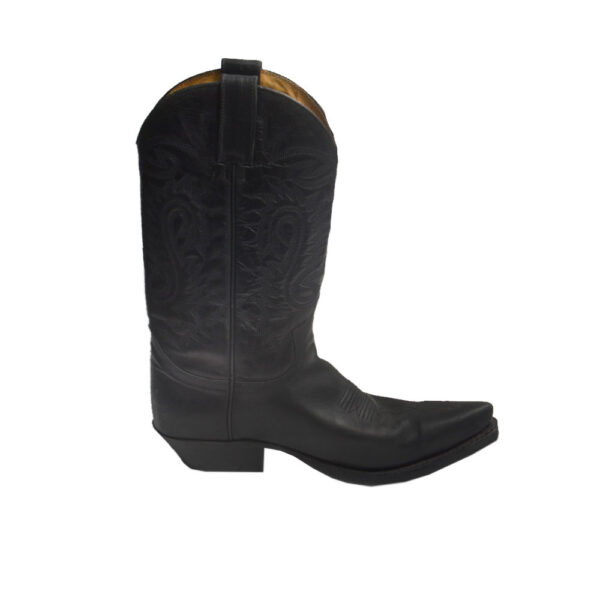Camperos-Texan-style-boots_NORMAL_3320