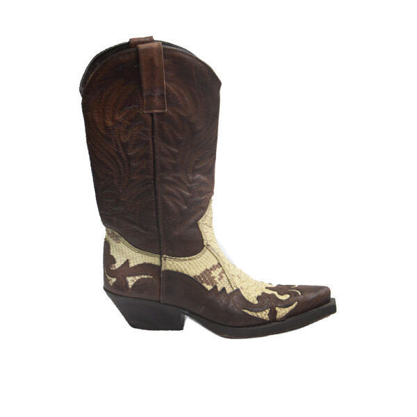 Camperos-Texan-style-boots_NORMAL_3321