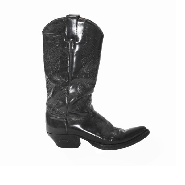 Camperos-Texan-style-boots_NORMAL_3323