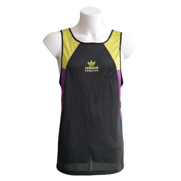 Canotte-sport-firmate-Branded-Vest_NORMAL_1118