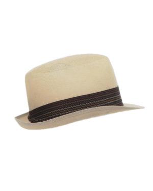 Summer classic hats