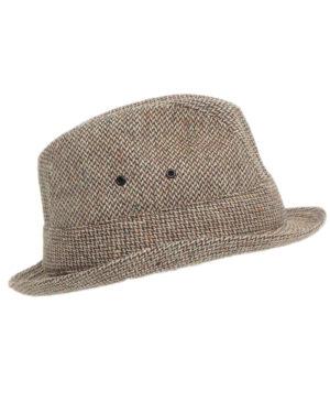 Felt/wool classic hats
