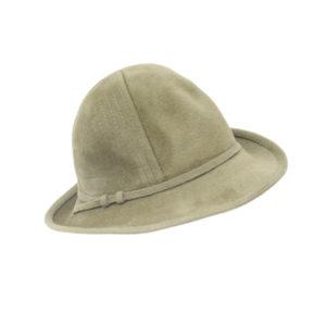 Cappelli in feltro/lana