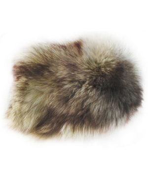 Cappelli di volpe