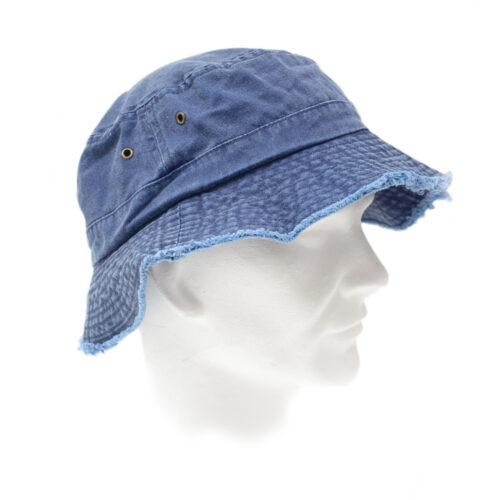 Cappelli modello pescatore