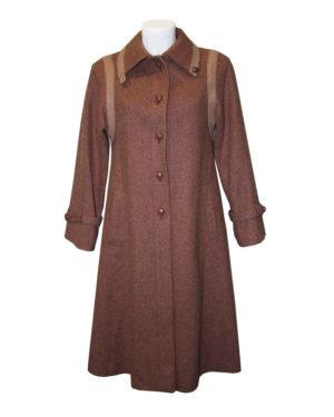 70&s;s vintage coats